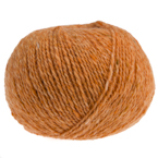 Tweed orange ball145