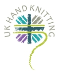 UK-HandKnitting-LogoCmyk(small)
